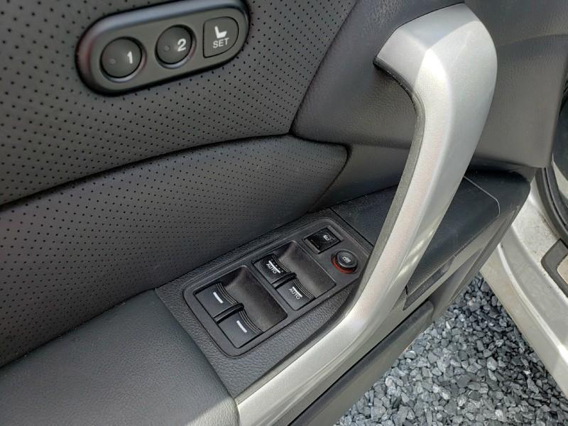 Acura RDX 2008 price $4,395