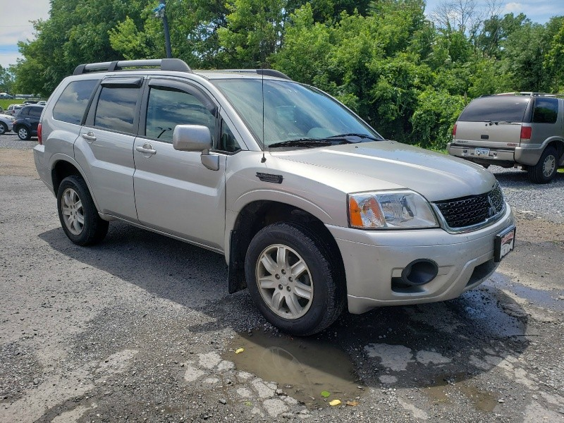 Mitsubishi Endeavor 2011 price $4,995 Cash