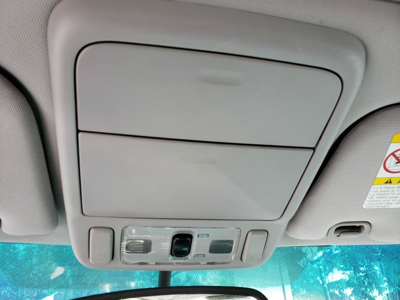 Subaru Forester (Natl) 2005 price $2,795 Cash