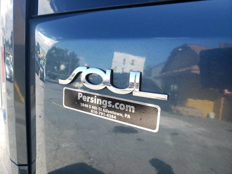Kia Soul 2011 price $3,995 Cash