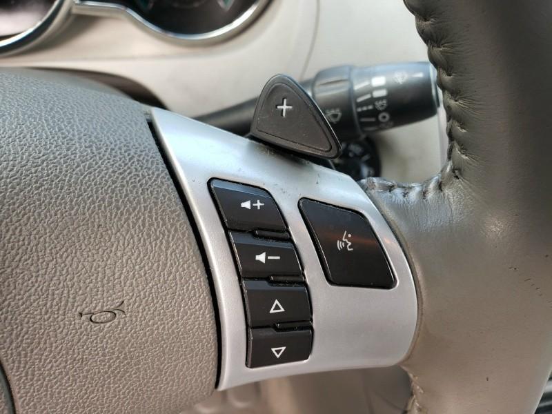 Chevrolet Malibu 2008 price $3,795