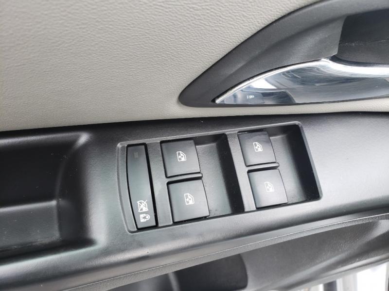 Chevrolet Cruze 2011 price $4,495 Cash