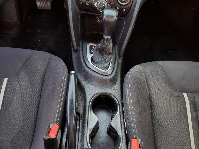 Dodge Dart 2014 price $6,995