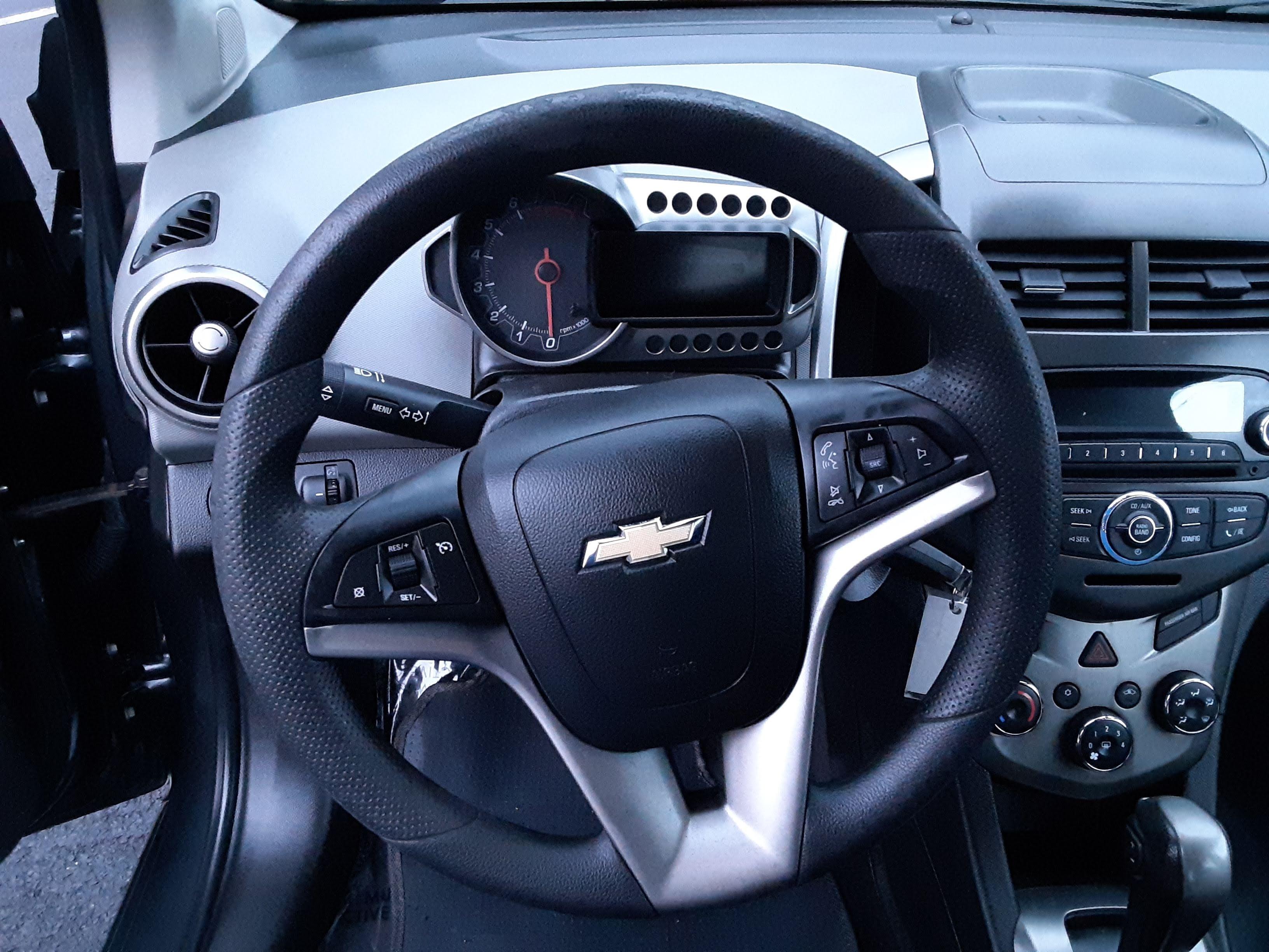 Wiper Blades Aero for Mitsubishi Verada KJ Sedan 3.5 2000-2003 ...