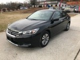 Honda Accord Sedan 2015 price $44.00 Per Day