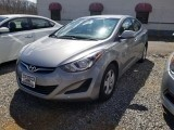 Hyundai Elantra 2014 price $34.00 Per Day