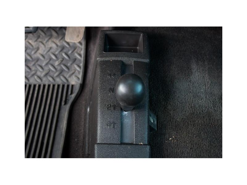 Chevrolet Silverado 1500 2012 price $16,840