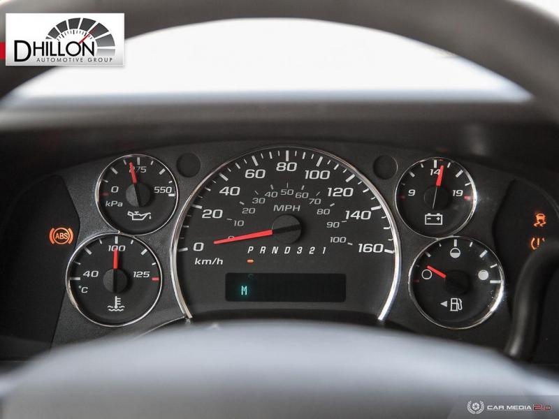 Chevrolet Express 1500 LT 2014 price $8,760