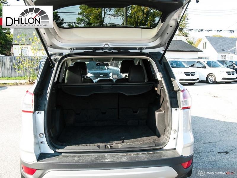 Ford Escape 2013 price $13,860