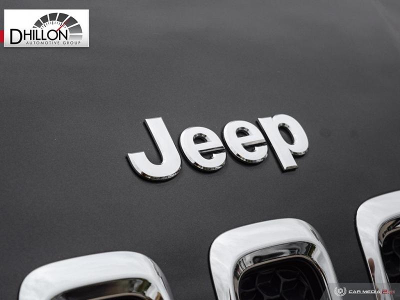 Jeep Cherokee 2015 price $21,270