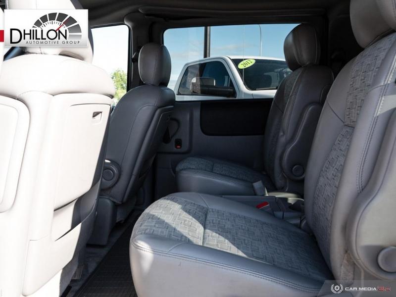 Pontiac Montana SV6 2008 price Call for Pricing.