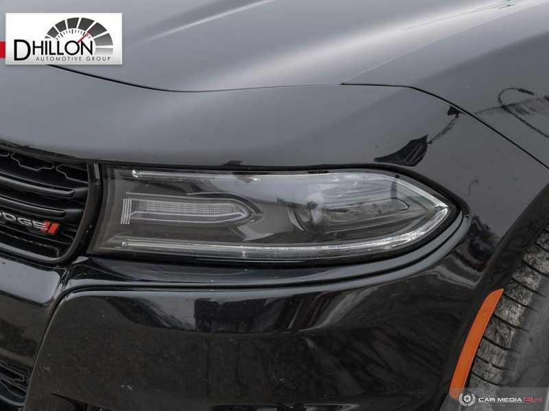 Dodge Charger 2019 price $26,580
