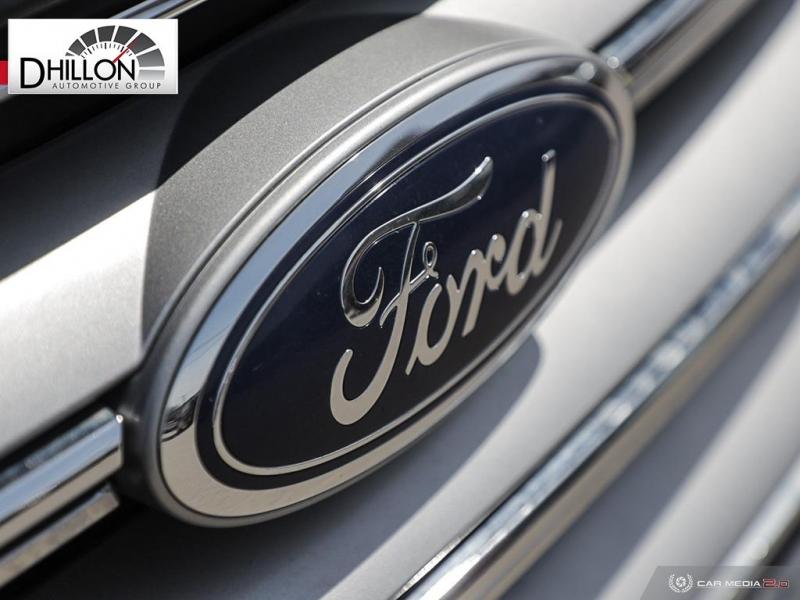 Ford Edge 2016 price $23,840