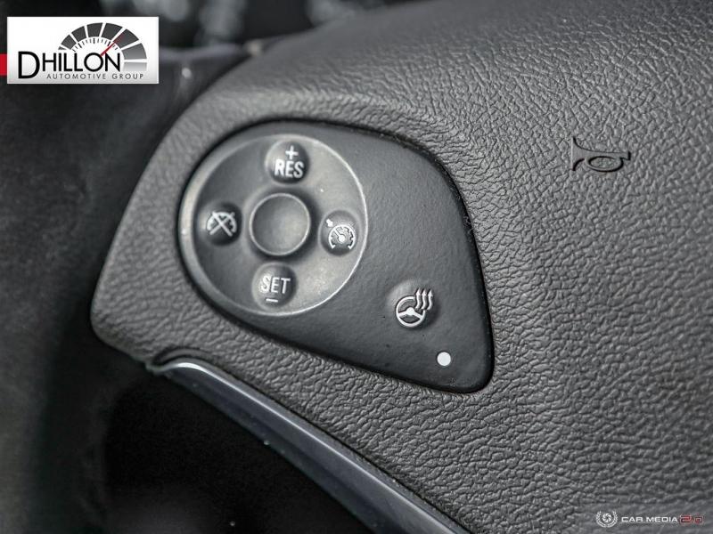 Chevrolet Impala 2019 price $27,200