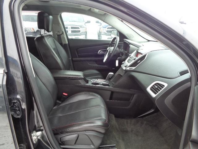 GMC Terrain 2011 price $10,950