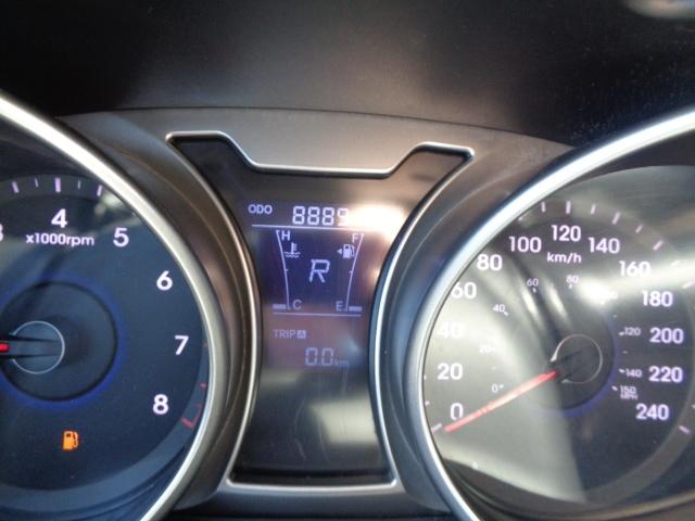 Hyundai Veloster 2012 price $12,950