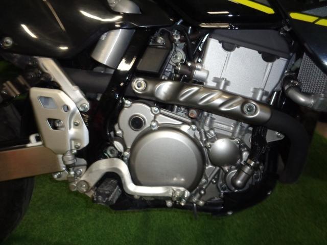 Suzuki DR-Z 400 2018 price $6,590