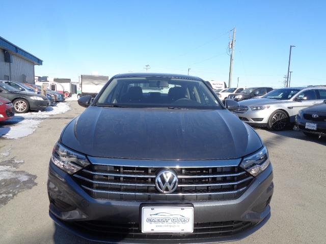 Volkswagen Jetta 2019 price $17,950
