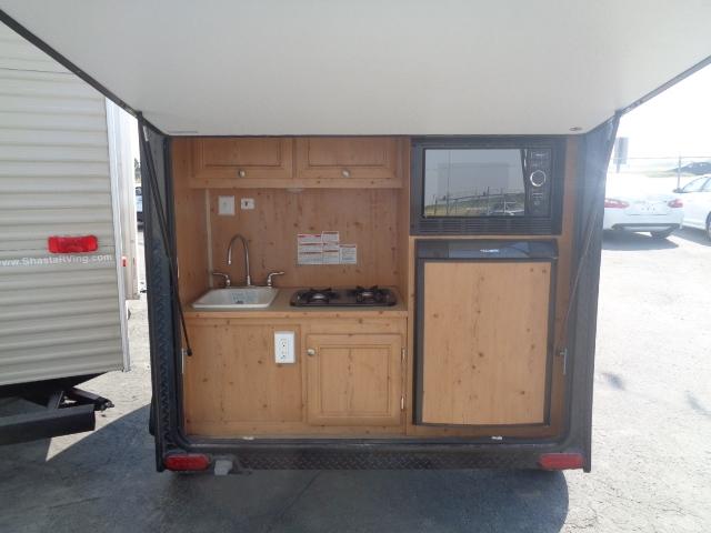 SUNSET PARK RV SUNRAY 2019 price $9,995