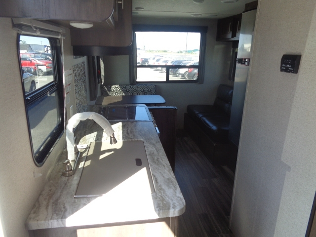 Forest River SHASTA OASIS 21CK 2019 price $23,995
