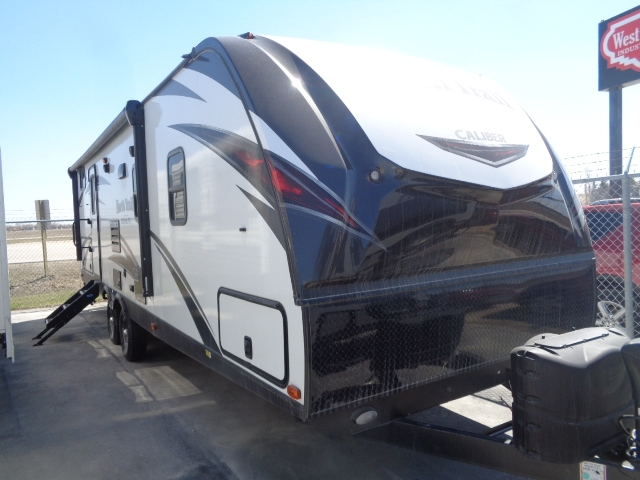 Thor NORTH TRAIL BY HEARTLAND 2019 price $33,550