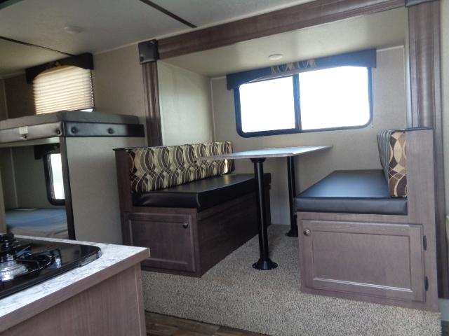 SUNSET PARK RV SUN-LITE 21BHS 2020 price $21,995