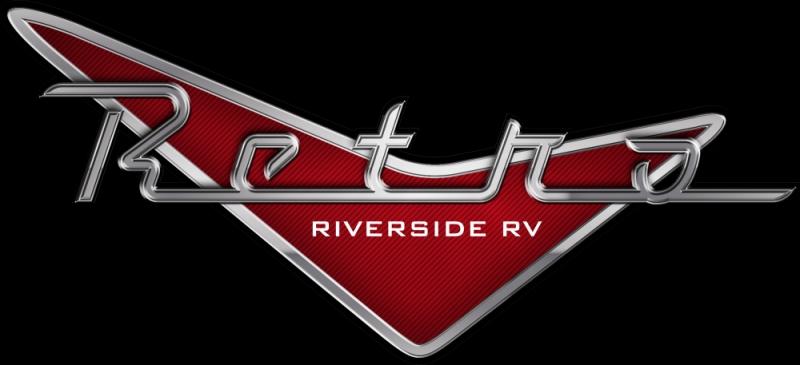 Riverside RETRO 135 2020 price $17,995