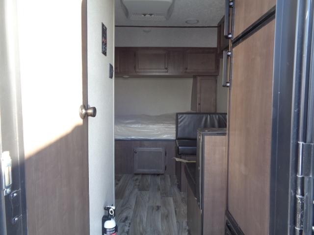 SUNSET PARK RV SUNLITE 16BH 2021 price $16,995