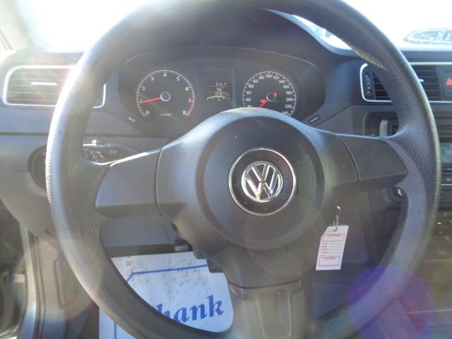 Volkswagen Jetta 2013 price $7,950