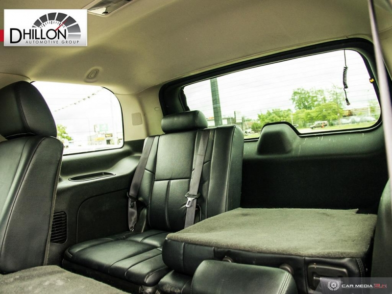 GMC Yukon 2013 price $19,890