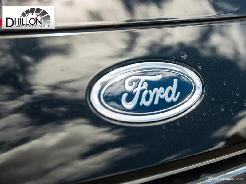 Ford Fiesta 2018 price $15,475
