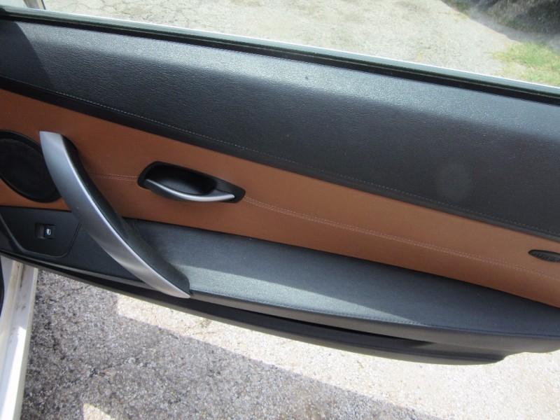 BMW Z4 2007 price $11,495