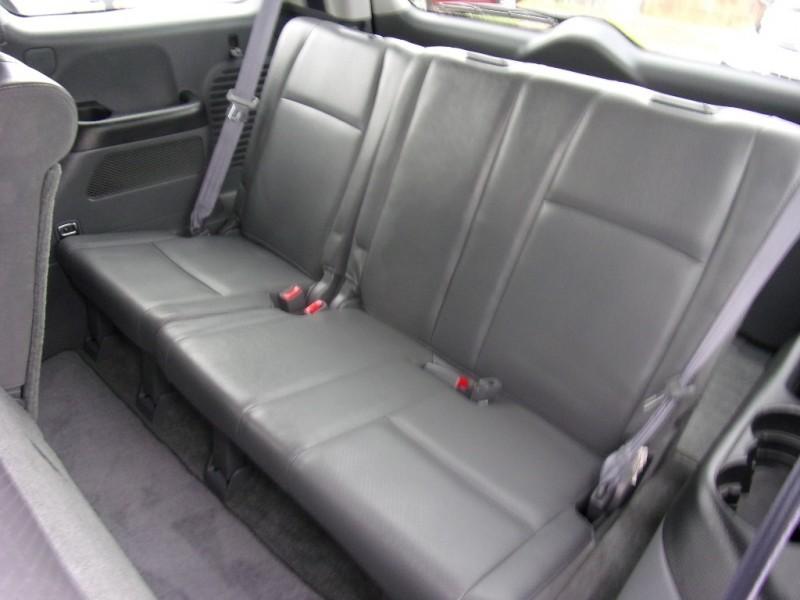 Honda Pilot 2005 price $7,900