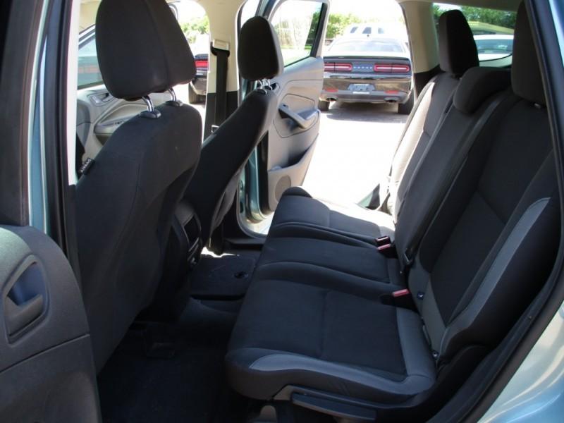 Ford Escape 2013 price $10,500