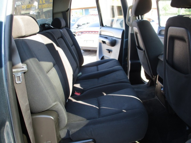 GMC Sierra 1500 2012 price $14,995