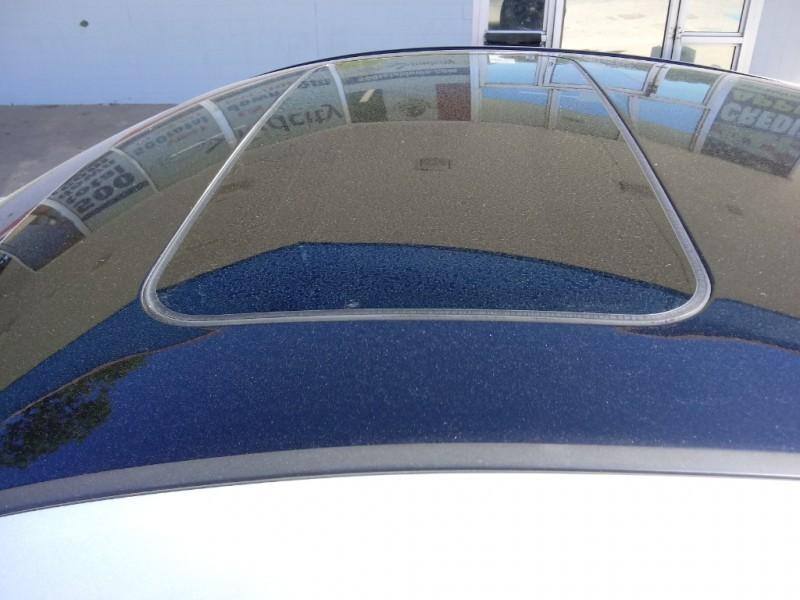 Hyundai Genesis Coupe 2010 price $6,995