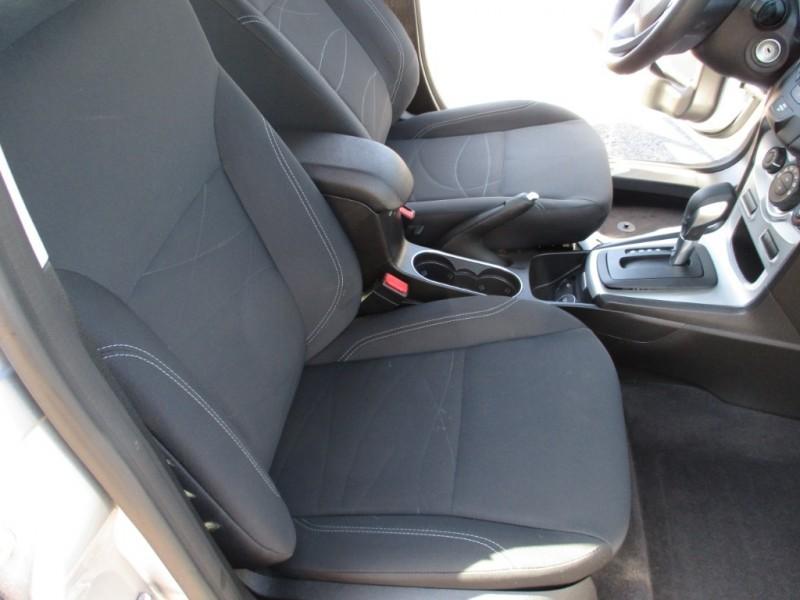 Ford Fiesta 2018 price $12,995