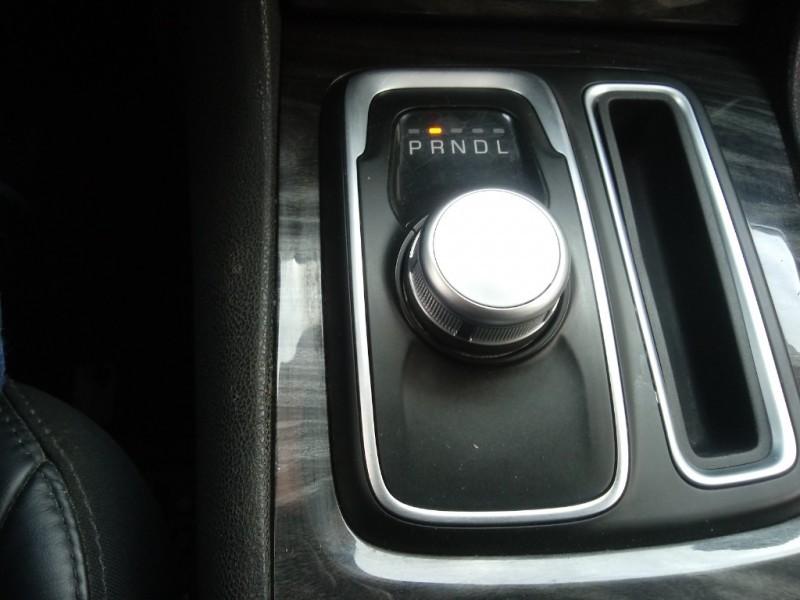 Chrysler 300 only 500totaldown.com 2017 price $18,500