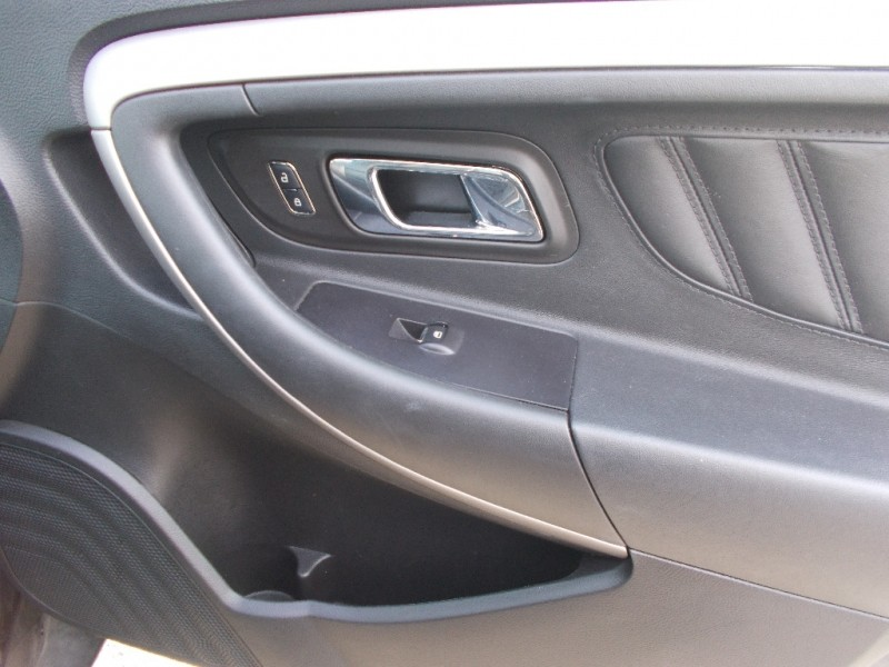 Ford Taurus 2016 price $14,500
