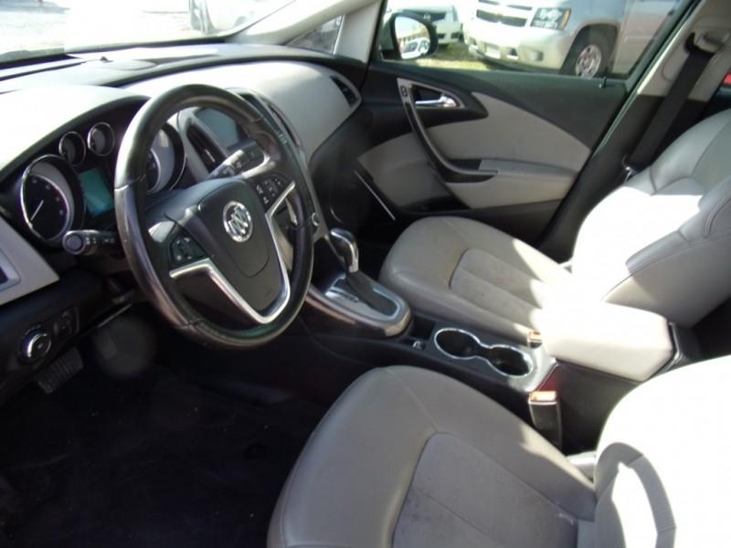 Buick Verano 2016 price $13,995