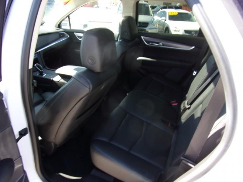 Cadillac XT5 500totaldown.com 2017 price $24,500