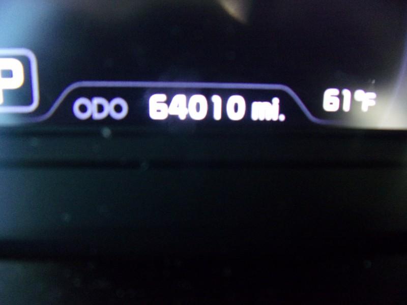 Kia Cadenza 2016 price $15,995