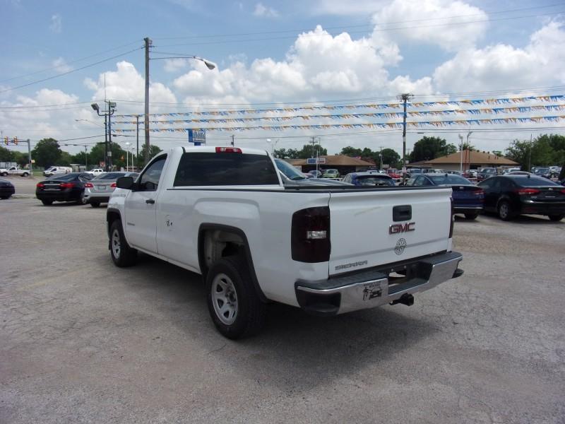 GMC Sierra 1500 2014 price $12,995