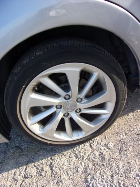 Acura ILX 500totaldown.com 2017 price $19,500