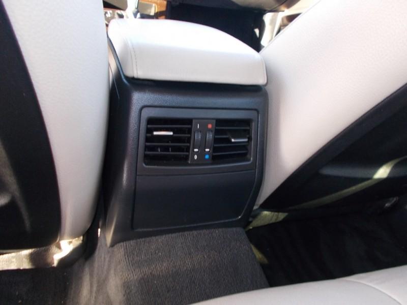 BMW 3 Series 2011 price $8,995