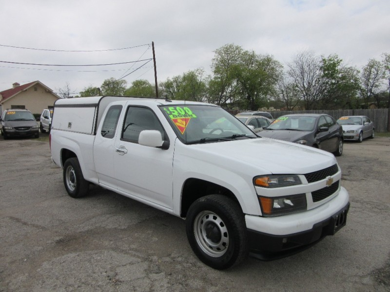 used chevrolet colorado for sale dallas tx cargurus autos post. Black Bedroom Furniture Sets. Home Design Ideas