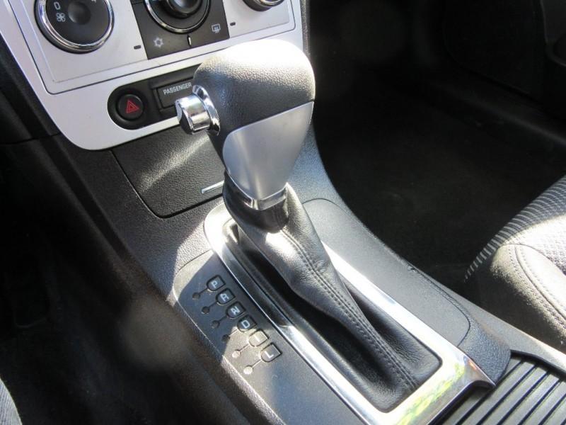 Chevrolet Malibu 2009 price $5,995
