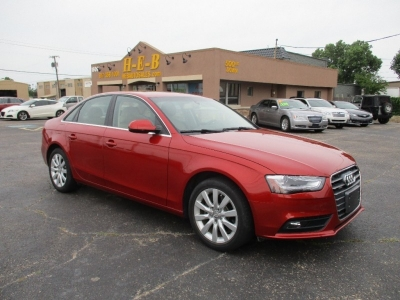 Inventory HEB Auto Sales Auto Dealership In Euless Texas - Audi euless