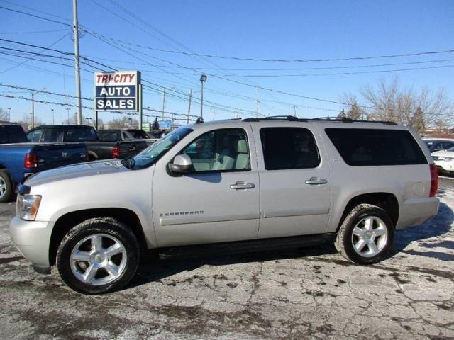 Jeep Dealer Johnson City Tn >> Tri Cities Dodge Kingsport Tn | 2018 Dodge Reviews