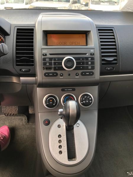 Nissan Altima 2012 price $1,800 Down